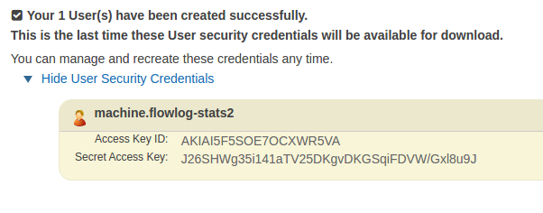 aws-user-cred.png