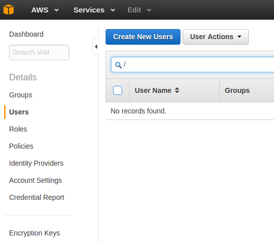 aws-users.png