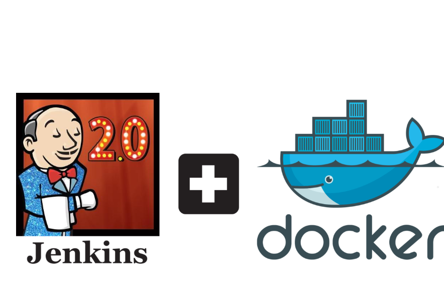 jenkins-docker